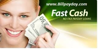 It is essential to that you don't permit your urgency to lead you into awful choice and improper manages hard cash loan specialists. While you are in yearning circumstance, you ought to do online hunt to discover the best loan specialists Billpayday.com for your needs.