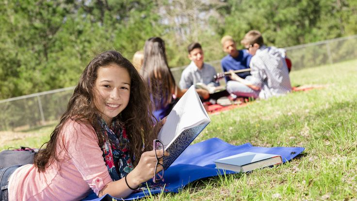 1149 Best Middle School Spanish images in 2019 | Learn ...