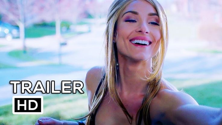 WICKED MOMS CLUB Official Trailer 2018 Thriller Movie