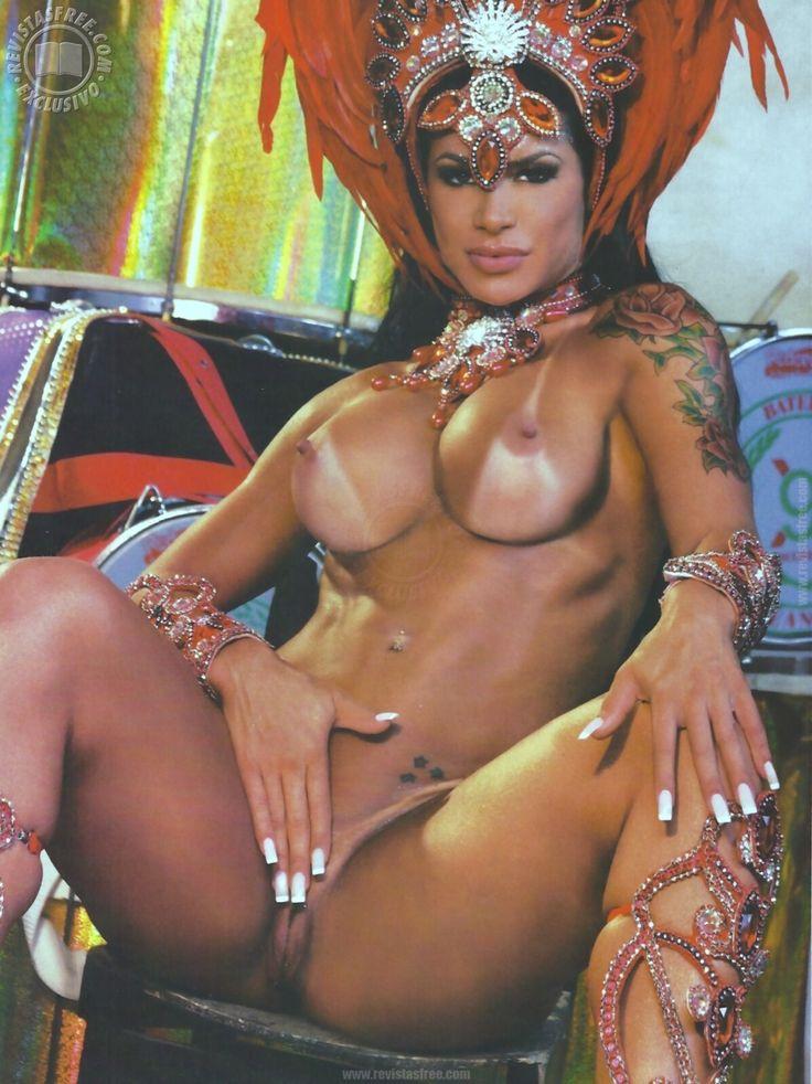 golie-karnaval-porno