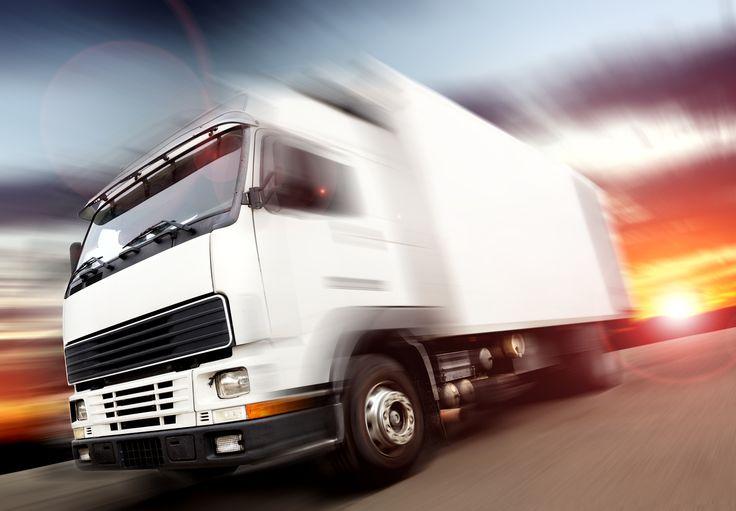 Freight Broker Factoring http://ezfreightfactoring.com/freight-broker-factoring