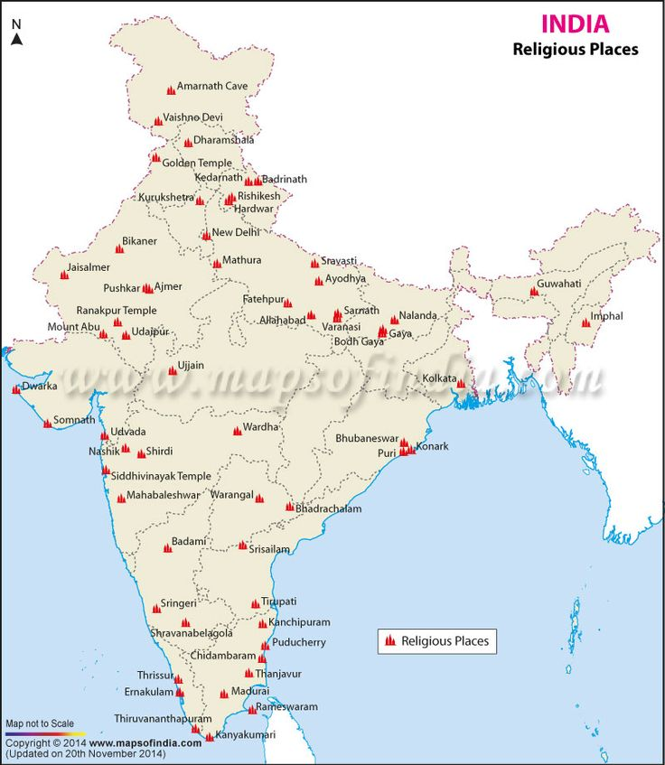 The Best Map Of India Ideas On Pinterest India Map India - What do political maps show us check all that apply