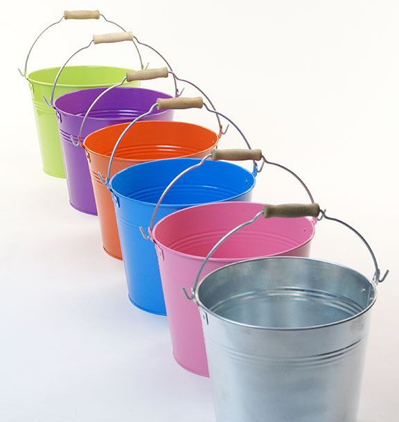 Wholesale Baskets and Containers including Metal Galvanized Pails Tins. Our popular eco friendly sinamay gift basket packaging at wholesale prices. Gift Basket Supplies of Floral Baskets and Gift Basket Packaging to Flower Shops at no minimum order. - BUHI IMPORTS, INC