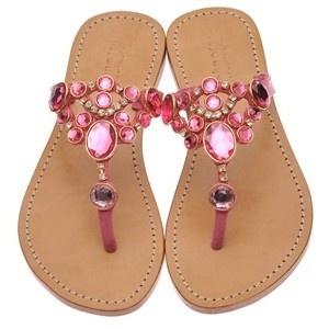 Mystique Sandals | mystique sandals mystique sandals $ 198 $ 170 yoox com mystique shoes ...
