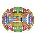 2 BELOW FACE VALUE NO RESERVE tickets Heat vs Spurs Game 1 06/06/13