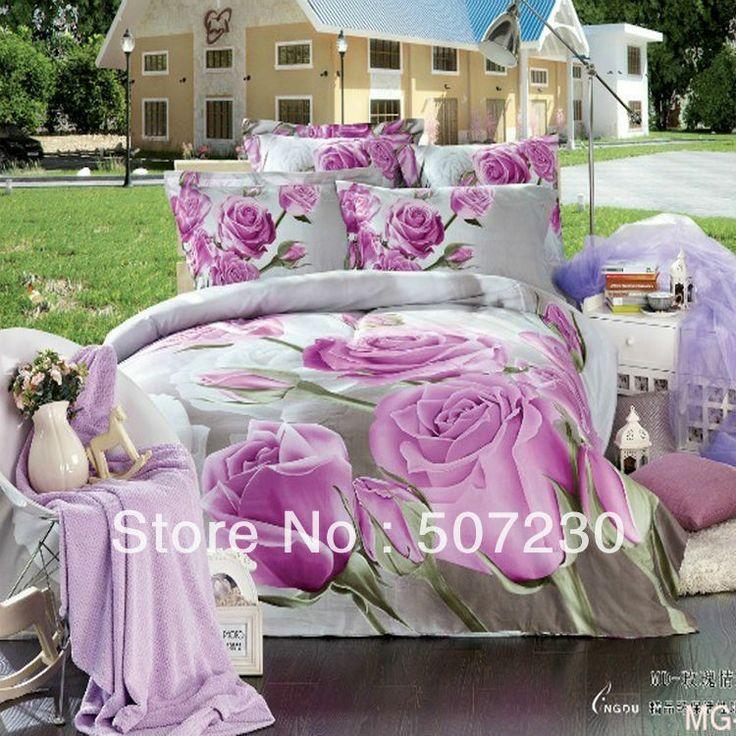 17 meilleures id es propos de draps de luxe sur pinterest draps de lit l - Housse de couette de luxe ...