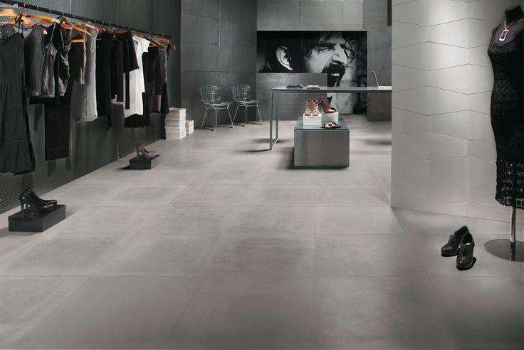 http://www.mirage.it/collezione/nolita/