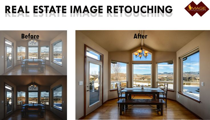 Real Estate Image Editing Services to UK Photographers| Real Estate Photo Editing Company Real Estate Image Editing Services Company - Outsource your real estate photo editing, retouching and post processing needs. Image Solutions India is a professional photo retouching service provider. We offer all Real Estate photographers with high quality HDR real estate photos and maximizing results from the best real estate editing experts.