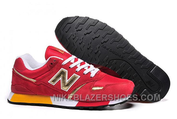 https://www.nikeblazershoes.com/new-balance-446-men-red-for-sale.html NEW BALANCE 446 MEN RED FOR SALE Only $65.00 , Free Shipping!