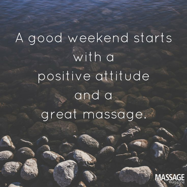 33 best images about massage inspiration on pinterest for A better day salon