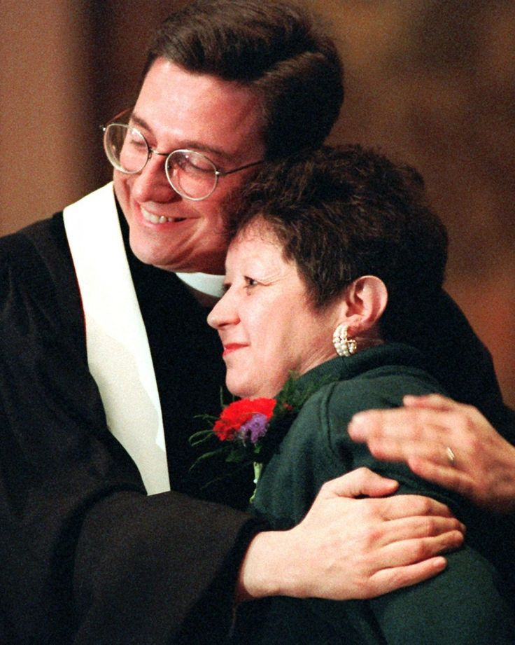 """Norma McCorvey, known as """"Jane Roe,"""" died Saturday at the age of 69. ~Pray for her soul.~"""