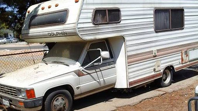 Used Class C Motorhomes For Sale By Owner Craigslist Buy and sell new or used camper trailers and almost anything on gumtree this camper comes complete with a king size bed on main trailer plus enough floor space to sleep 4 kids. used class c motorhomes for sale by