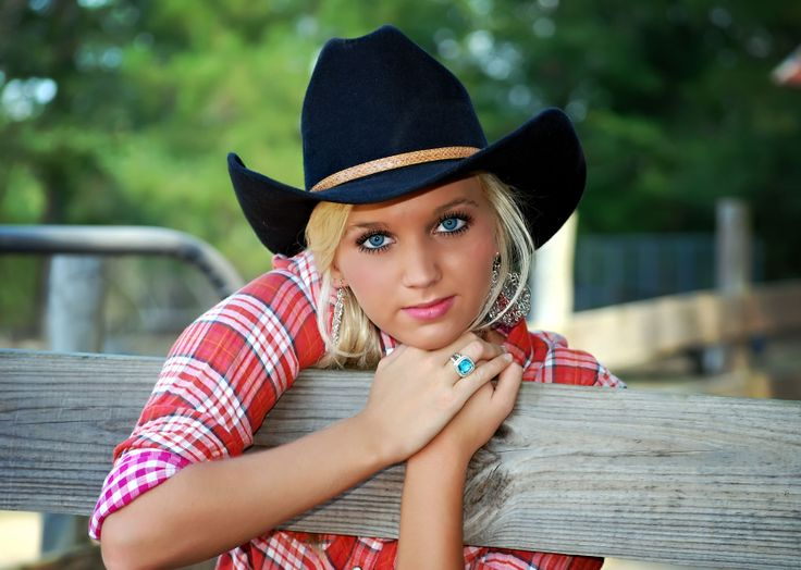 crystal spring christian girl personals Christian men are waiting to meet their single christian to enjoy some christian  dating, christian chat and form a christian relationship that will lead to a blessed .