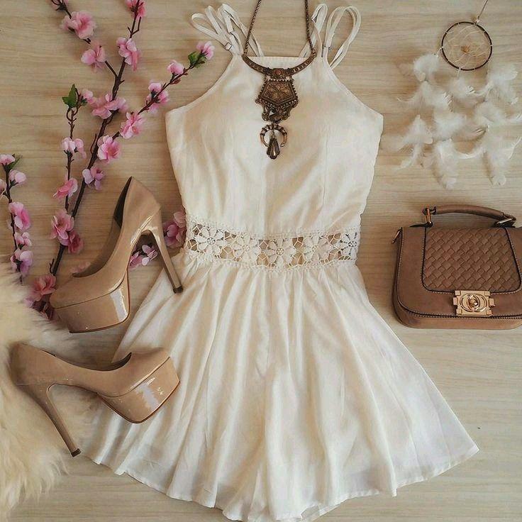 Blanco delicado