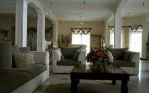 Decorations of hgtv living rooms firmones hgtv living room design 6 300x188 HGTV living room design