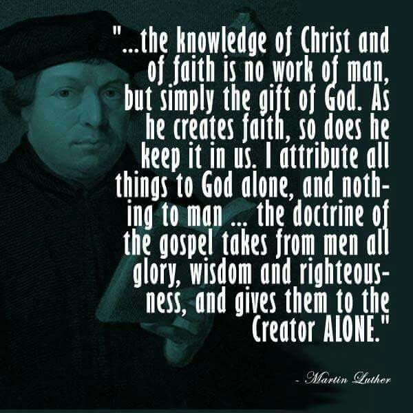 Christian Quotes Martin Luther Quotes Faith Saint Quotes Catholic Christian Quotes Martin Luther Quotes