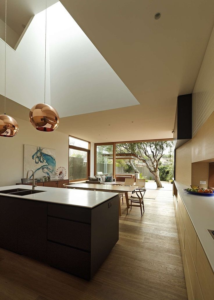 Modern Architecture House Interior best 25+ plywood house ideas on pinterest | plywood interior