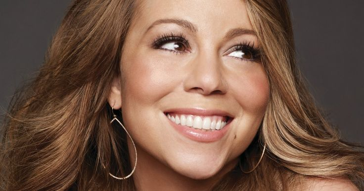 'LEGO Batman Movie' Lands Mariah Carey as Mayor of Gotham -- Earlier reports claimed that Mariah Carey was playing Commissioner Gordon in 'Lego Batman Movie', but that's not true. -- http://movieweb.com/lego-batman-movie-mariah-carey-gotham-mayor/