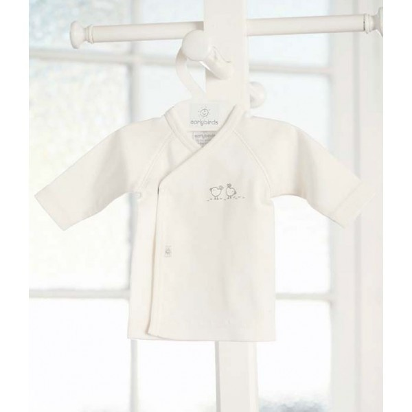 Earlybirds Organics Jacket for only $44.95