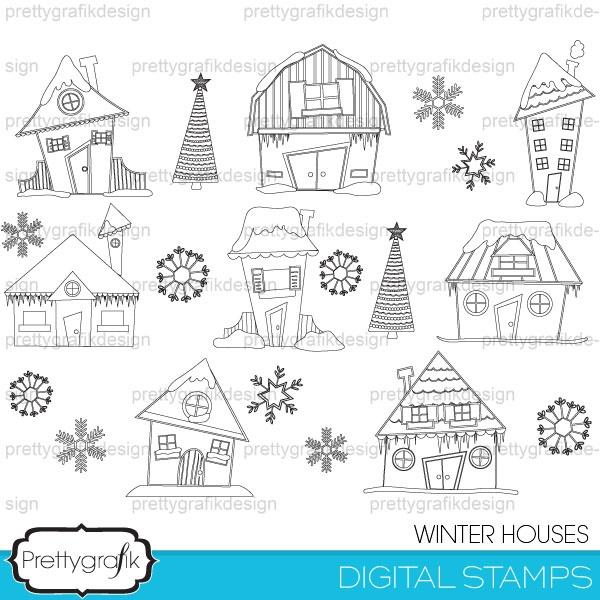 101 migliori immagini casette su pinterest idee creative for Piccoli disegni cottage