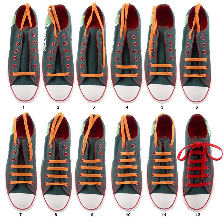 Best Converse Shoe Colors
