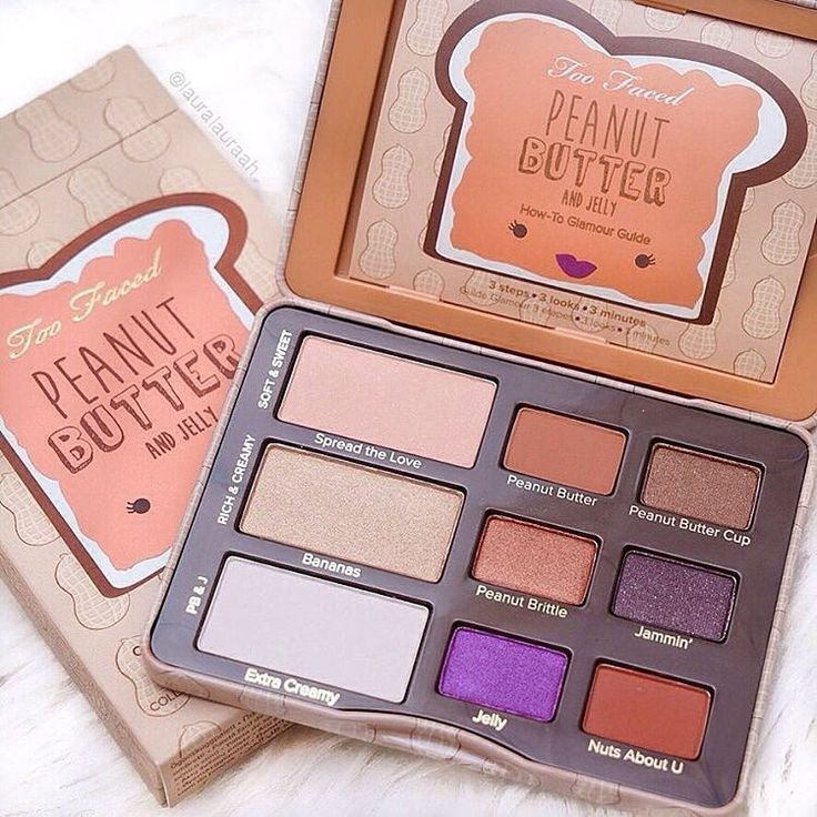 See this Instagram photo by @toofaced • 152.2k likes