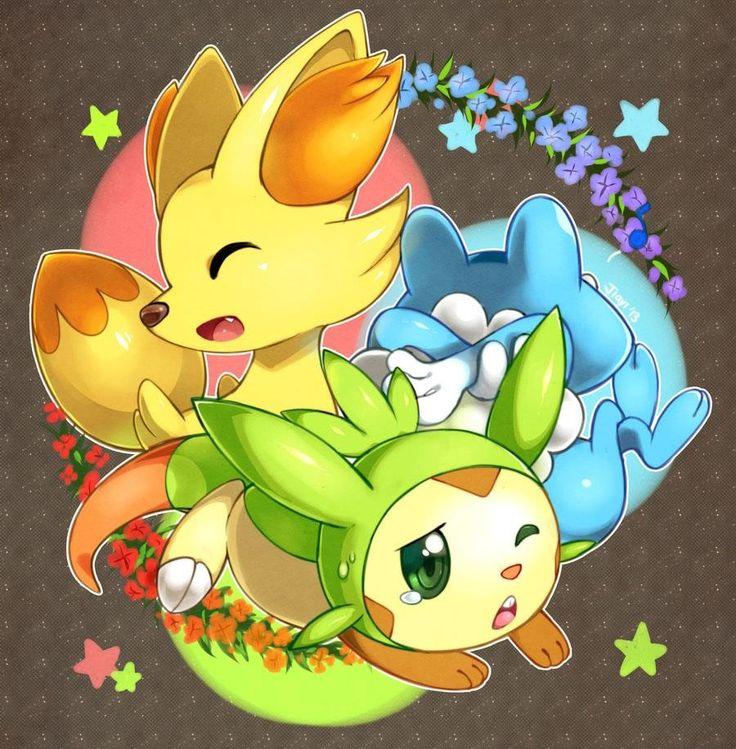 426 best Pokemon images on Pinterest | Pokemon tattoo ...