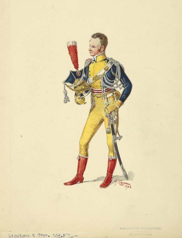 Kingdom of Naples, 1806-1808