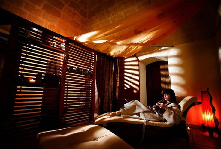 Da 109 euro A COPPIA per BENESSERE OTTOCENTESCO da MASSERIA LA GRANDE QUERCIA**** a SAN BASILIO! #Taranto #puglia #relax #hotel #travel #spa