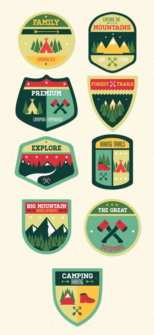 designtnt-vector-outdoor-camp-badges-1-large.jpg 630×1,364 pixels