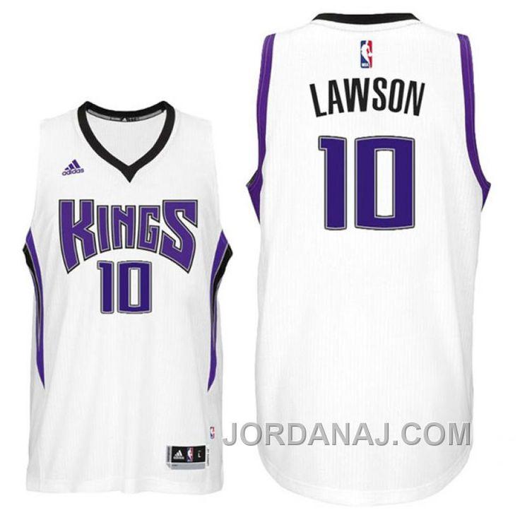 Shaq Lawson Jersey