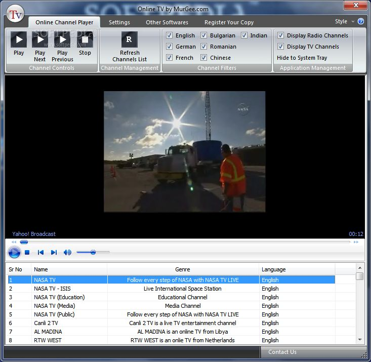 Xilisoft video editor 1.0 serial