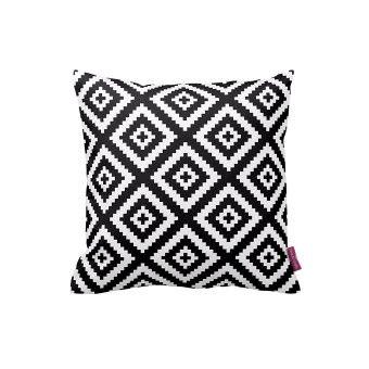 Beauty-Crafts Geometrik Dekoratif Yastık