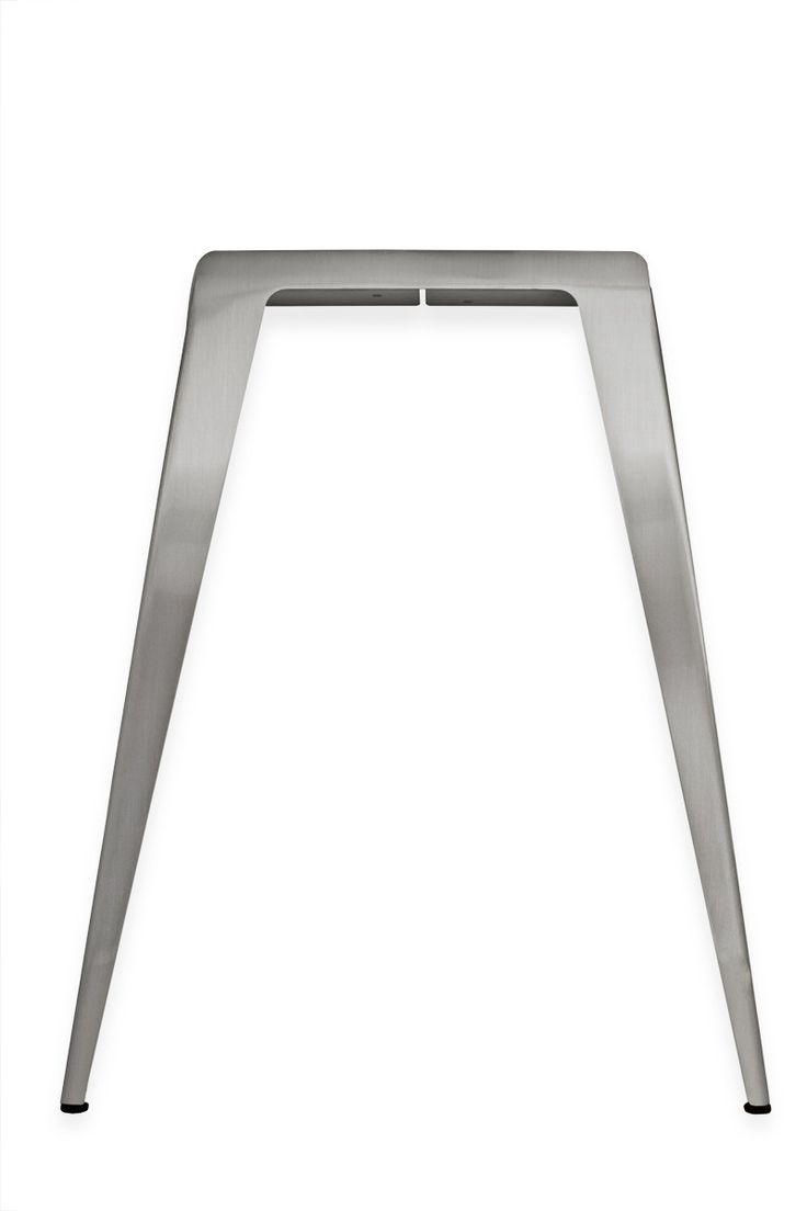 Furniture Legs Casters 114 best table legs images on pinterest | furniture legs, table