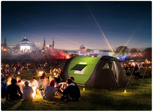 https://www.cinchpopuptents.co.uk/products/3-man-tent
