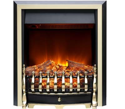 22 best cheminées électrique burley - traditionnel. electric fires
