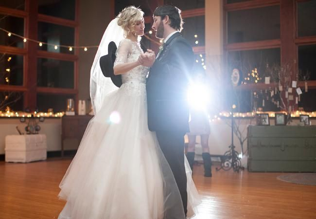 25 Best Ideas About First Dance Wedding Songs On Pinterest