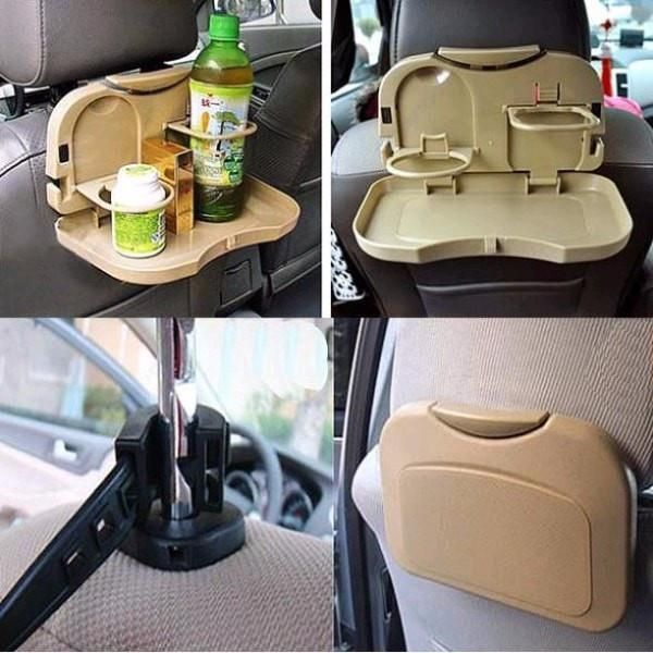 Car Butler Pro At Best Price In India Drift Deals Car Cup Holder Cup Holder Car Seats