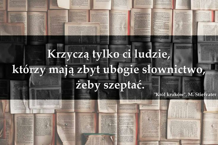 #książkaodkuchni #ksiazkoholizm #książka #ksiazka #ksiazkaodkuchni #bookstagram #books #book #booklover #bookgirl #bookworm #kochamczytac #czytam #terazczytam #czytambolubie #ksiazkoholizm #bookblogger #reading #booknerd #instabook #bookaholic #Reader #bookaddict #booklove  #igreads #bookphotography #booktime #readingtime #bookstagramer #booklife #bookaddiction