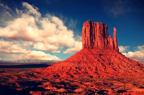 Nevada #GeorgeTupak