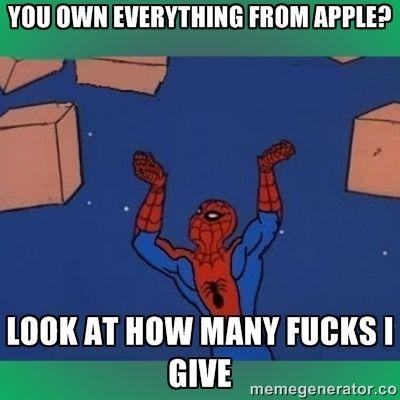 2d5950ee5d430f1c3fb695429afbdac5 spiderman meme s 553 best spider man memes ❤❤ images on pinterest funny stuff,Spiderman Cancer Meme Generator
