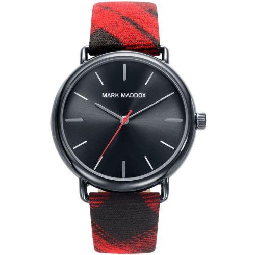 Reloj Mark Maddox HC3029-17 barato http://relojdemarca.com/producto/reloj-mark-maddox-hc3029-17/