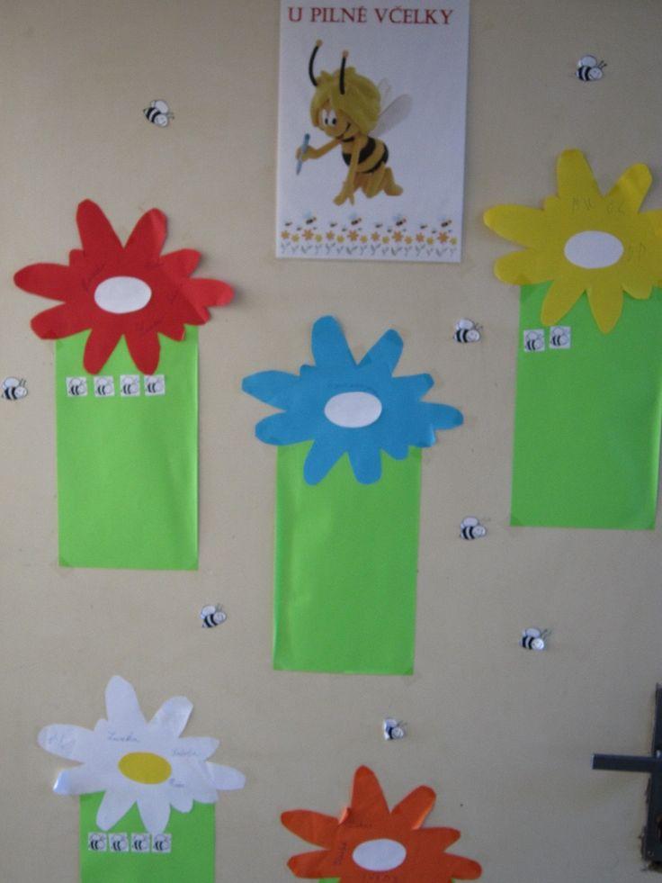 Naše třída :: p-vranova