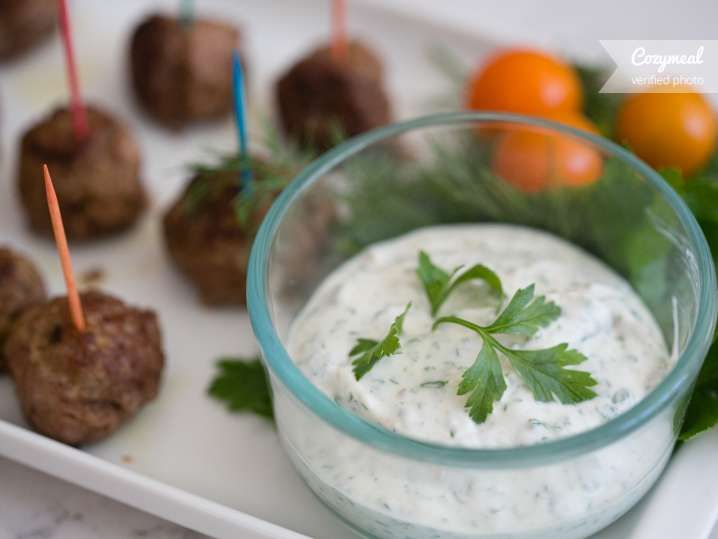 Cooking Class - Simple Mediterranean Cooking | Cozymeal.com#COOKING#CLASSES#BOSTON#FUN#MEDITERRANEAN