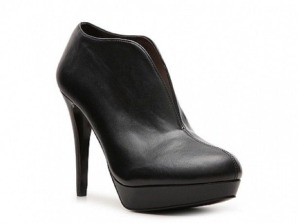 cizme http://cizme.fashion69.ro/cizme-audrey-brooke/p102792