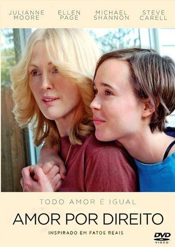 Assistir Amor por Direito Online Dublado ou Legendado no Cine HD