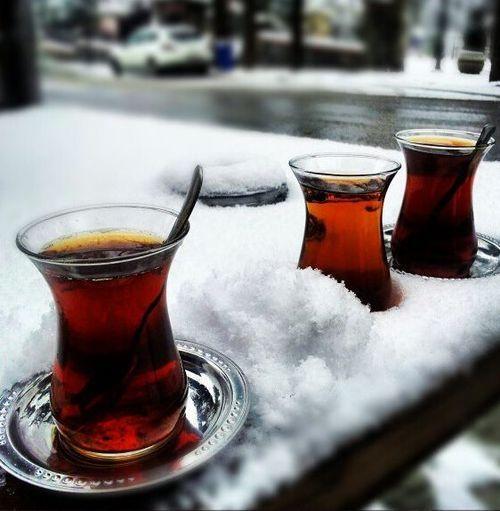 by Yasemin Pehlivanoğlu)