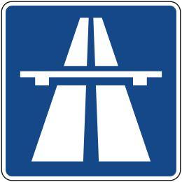 Autosnelweg - Wikipedia