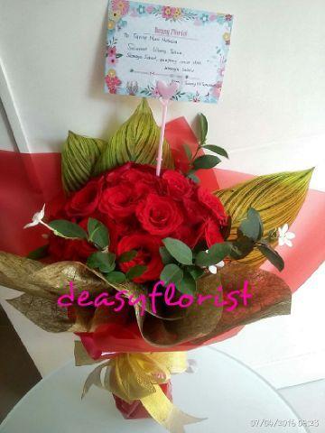 florist serpong, florist gading serpong, florist bsd, florist bsd, florist alam sutera, florist tangerang, florist tangsel