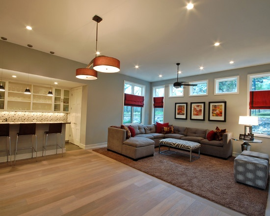 25 best images about low ceiling on pinterest